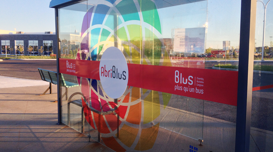 BLUS-abriBlus