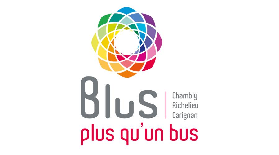 Chambly-Montréal en 30 minutes grâce à BLUS !