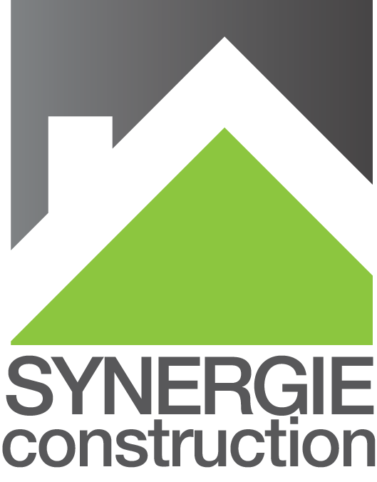 Synergie Construction