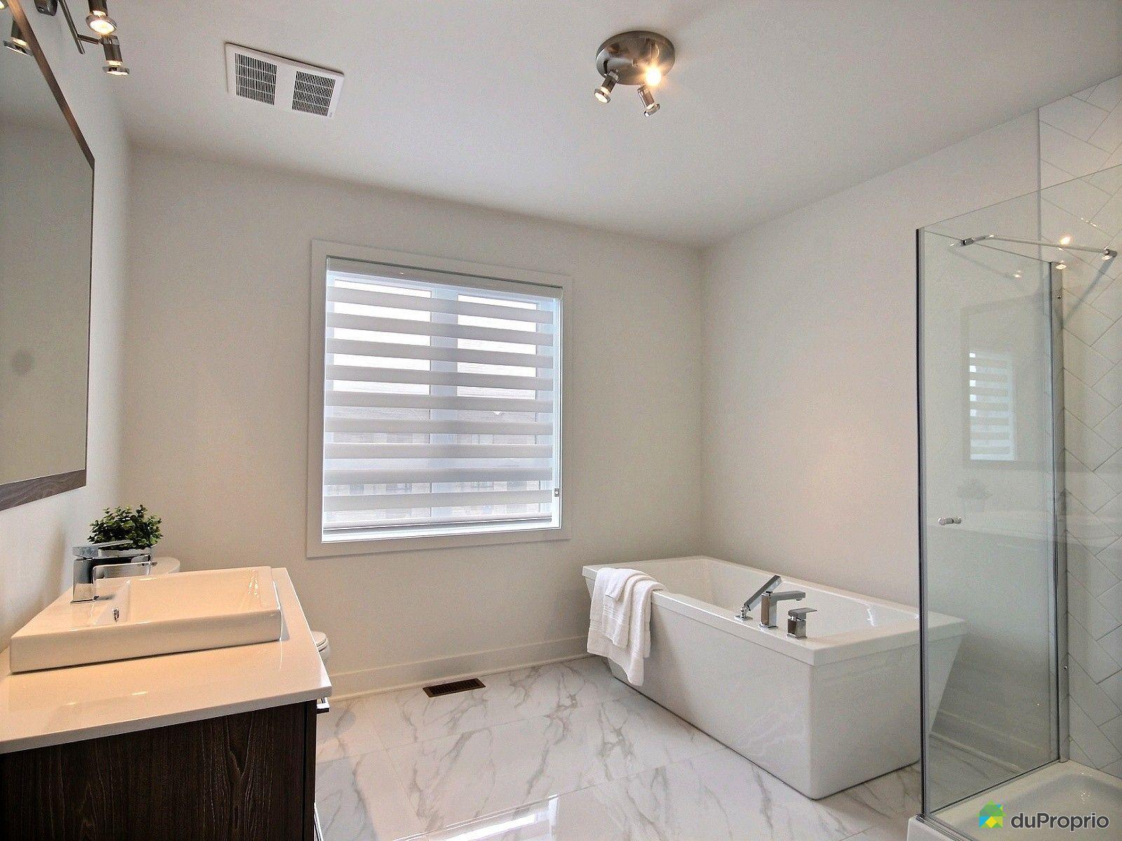 salle-de-bain-jumele-chambly-1600-8294066