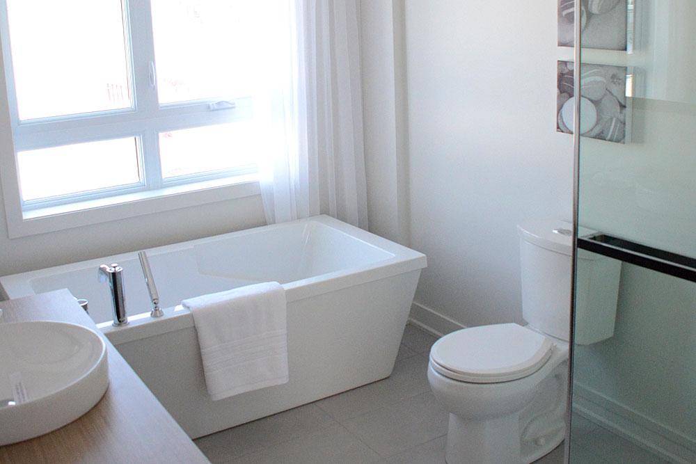 salle-de-bain-Synergie-Construction-3