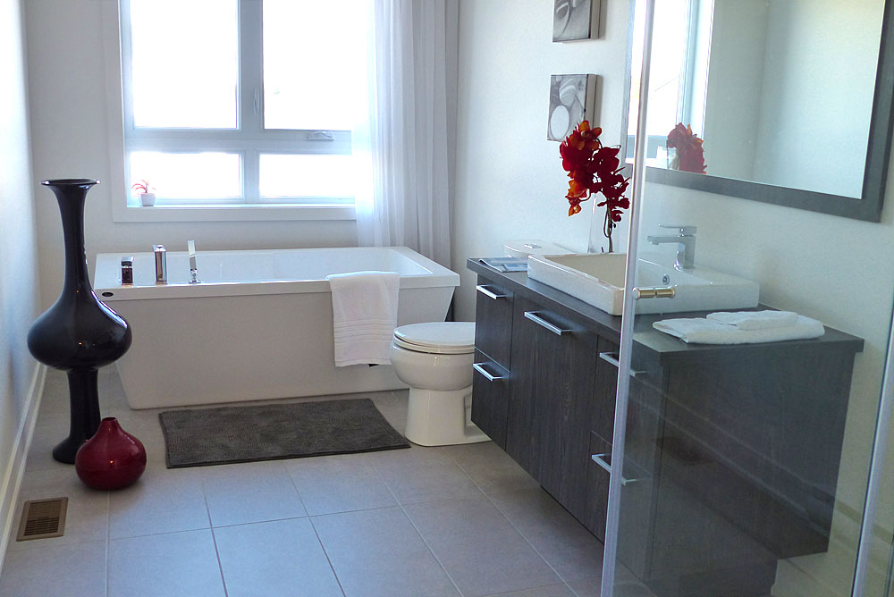 salle-de-bain-Synergie-Construction
